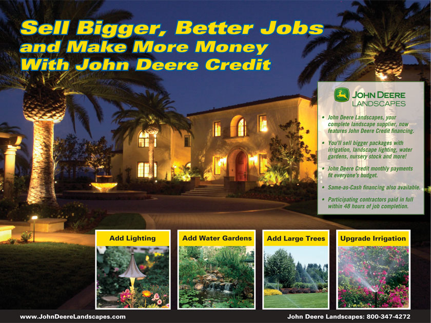 John deere postcard 3 direct mail joels portfolio dot com john deere postcard 3 aloadofball Image collections